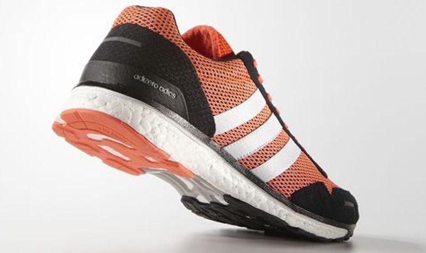 Encontrarás Caracteristicas Aquí – Running Zapatillas Las QdWCBorxeE